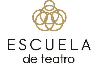 Escuela teatro